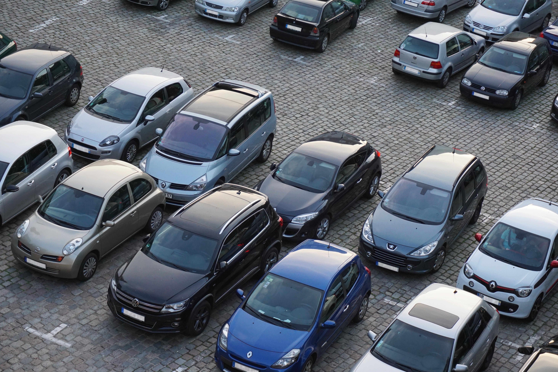 parking-825371